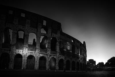 Colosseo_Promo_2_NOEXIF